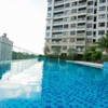 The Everrich Infinity - Two Bedrooms Apartment 290 Ðu?ng An Duong Vuong, Phu?ng 4, Qu?n 5, H? Chí Minh A1100 Ho Chi Minh City