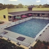 Courtyard International Hotel Mbarara-Masaka Road Lyantonde
