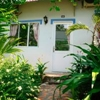 Be Home Hostel 2 Tran Hung Dao Phu Quoc