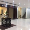Holiday Plus Said Ibn Zayd Rd - Hay Cordoba Riyadh