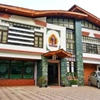 Alpine Hills Hotel Lower Sichey, Near District Court, Indria Bypass Road  Gangtok