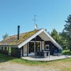 Holiday home Ringvejen III  Bolilmark