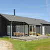 Three-Bedroom Holiday home in Stege 1  Stege