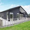 Two-Bedroom Holiday home in Stege 4  Stege