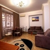 Tumanyan Apartment and Tours Tumanyan 5 street . Yerevan