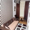 Luxury 3-floor apartment ?????????????? 20 Odessa