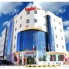 Rama Al Khalijia Furnished Units Prince Sultan bin Abdulaziz Street, Al Ashrafia District Unayzah