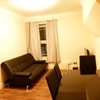 Entire Apartment Canary Wharf C 36 East India Dock Road Canary Wharf