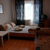 Apartment Stepana Bandery Street ??. ??.???????,45,??.18 Rivne