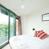 Cleyro Serviced Apartments Counterslip Road Bristol