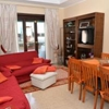Friendly House Rome Piazza Irnerio 67 b Rome