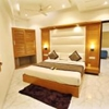 Airport Hotel Aero star A-289, Mahipalpur New Delhi