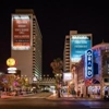 Downtown Grand, an Ascend Hotel 206 North 3rd Street  Las Vegas