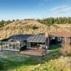 Holiday Home in beautiful nature surroundings 020703 Ferievej 20 Skagen