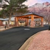Best Western Plus Zion Canyon Inn & Suites 668 Zion Park Blvd  Springdale