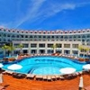 Meder Resort Hotel - Ultra All Inclusive Baris Manco Cad. Merkez Mah. Kemer