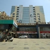 OYO 8786 Hotel Maan Residency 1st Floor ,B -Wing, Gopal Place, Satellite Road Ahmedabad