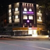 Hotel Alka Inn Ramanlal Sheth Marg Beside GPO - Relief Road Ahmedabad