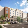 Hyatt Place St George/Convention Center 1819 South 120 East St. George