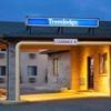 Travelodge by Wyndham Elko NV 1785 Idaho Street Elko