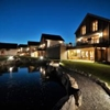 Chalets Petry Spa & Relax 9 AN DER GAESSEL Bettel