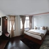Hotel Palbheu Near Ava Art Gallery, Hill Cart Road,  Darjeeling Darjeeling