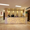 Airport Hotel International - Inn A - 79, Mahipalpur New Delhi