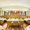 Tabla Pride Hotels Road No. 1 Banjara Hills Hyderabad