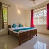 2BHK Behind Calangute Mall with Modern Amenities 1, Behind Calangute Mall Candolim