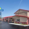 Days Inn by Wyndham Elko 1500 Idaho Street/I-80 Elko