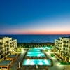 Capital Coast Resort And Spa 69, Tombs of the Kings Avenue Paphos City