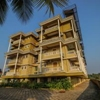 Well-Furnished 1 BHK Homestay, Goa Flat AS10, LnL Costa Vista, Varde Near Mahindra Club, Varca Orlim