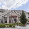 Ramada Limited Redding 1286 Twin View Boulevard Redding
