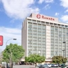 Ramada by Wyndham Reno Hotel & Casino 1000 East 6th Street Reno