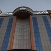 AlBalad INN ?Almishkat Al Salama District Jeddah