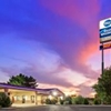Best Western Deming Southwest Inn 1500 West Pine Street Deming