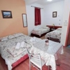 Bakal Apartments 9v Jane Sandanski Str Ohrid