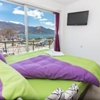 Studios Darija - City Square Saint Clement of Ohrid City Square Ohrid