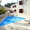 Areti Courtyard Villa 12, 25is Martiou Str. Episkopi Pafou