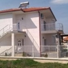 Krapce - Lake View Apartments Marsal Tito-naselba Karac Star Dojran