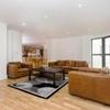 Spacious Flat With A Great View Of The Shard Bell Yard Mews Waterloo Southwark