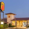 Super 8 by Wyndham Corning 2165 Solano Street Corning