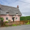 Raspberry Cottage  Great Mongeham