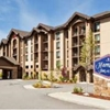 Hampton Inn and Suites Coeur d'Alene 1500 Riverstone Drive Coeur d'Alene