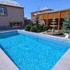 Villa with Swimming Pool and Sauna 2 Bldg, 11 Yerevan