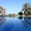 Anna Hotel Apartments 15 Evagorou Street Paphos City