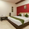 Treebo Hotel Seven SCO 8A, Sector 7C, Chandigarh