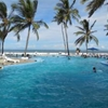 Sun N Sand Beach Resort B8 Off Mombasa Mombasa