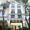 Atlas Hotel & Apartments Hung Phuoc 4 - 43 Atlas Apartments Ho Chi Minh City