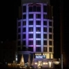 Aswar Boutique Hotel King Saud Branch Road behind Mall Al Dhahran Al Khobar